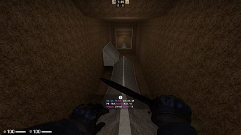 3 game modes you can play by yourself in CSGO - CS Spy