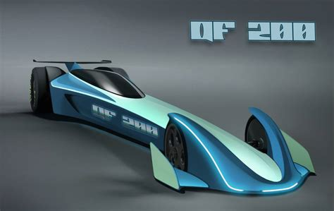 QF200 Team Unveils New Electric Dragster - Melanie Troxel