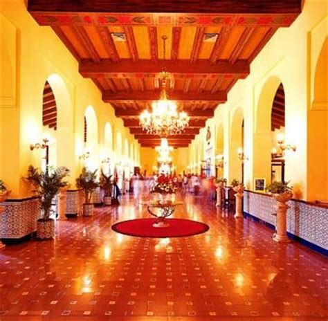 Disabled Holidays Cuba - Wheelchair accessible