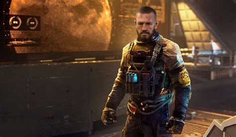 Call of Duty: Top 5 Celebrity Marketing Moments and Top 5