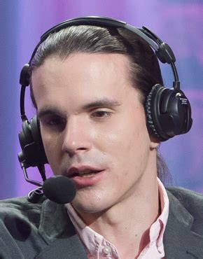 HCT Casters have picked their Hearthstone World Champion
