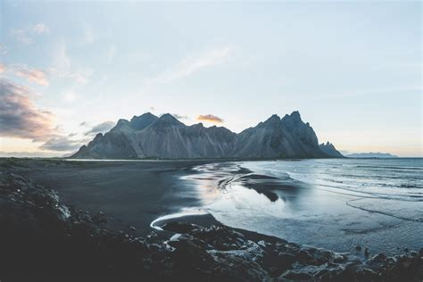 100+ Iceland Pictures   Download Free Images on Unsplash