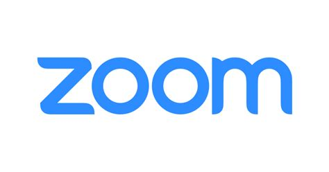 Zoom Zero Day: 4+ Million Webcams & maybe an RCE? Just get
