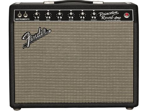 NAMM 2020: Fender launches new Mustang amps and a hand