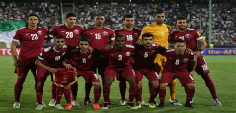 AFC allows 2022 World Cup hosts Qatar to play in