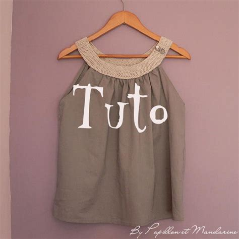 Top Lili - Pop Couture