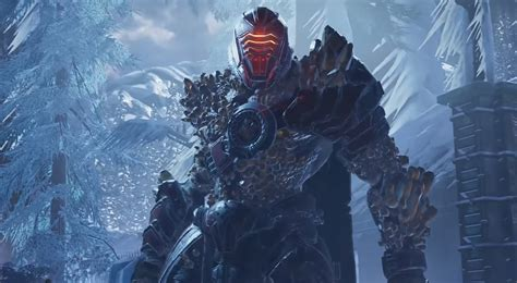 Gears 5: How to Beat Wardens
