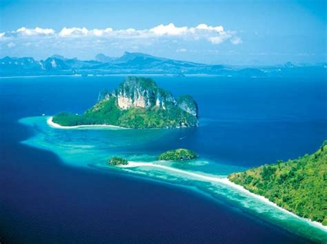 Koh Lanta Attractions | Hotel hot deals from across Asia