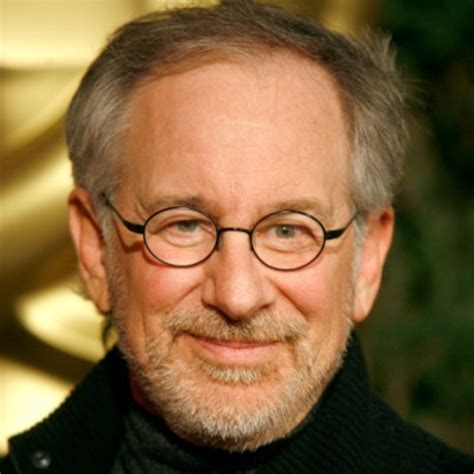 Steven Spielberg - Movies, Age & Wife - Biography