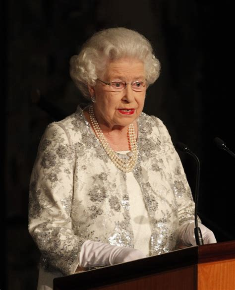 Queen's First Cousins Banished to Asylum: Documentary to