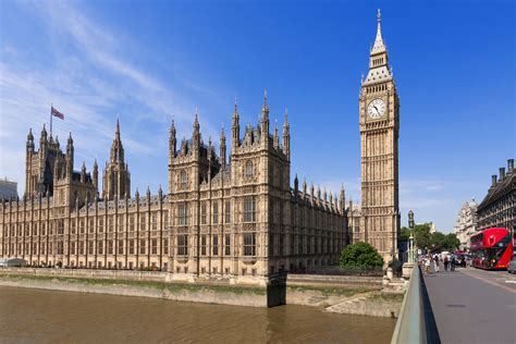 UK Parliament members and staff reportedly tried to get on