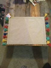 Fiesta Placemats for sale | eBay