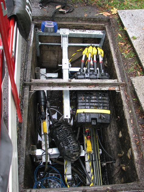 An overview of the Openreach FTTP setup | thinkbroadband