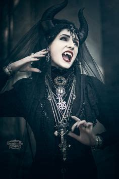163 meilleures images du tableau Vampires and other dark