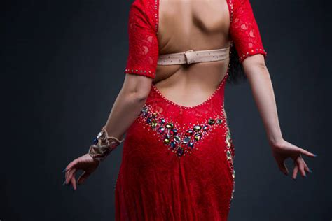 Best Busty Belly Dancer Stock Photos, Pictures & Royalty