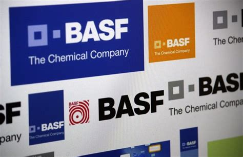 Why Has BASF Stock Risen 15% Year to Date? (BASFY, DD
