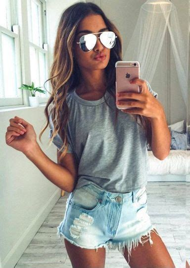 Sunglasses Trends for 2017   tween girls clothing at Girls