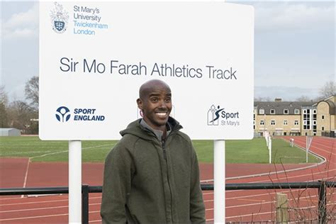 St Mary's Athletes and Alumni begin World Championships in