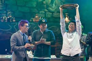 The Best Hearthstone Players of 2016