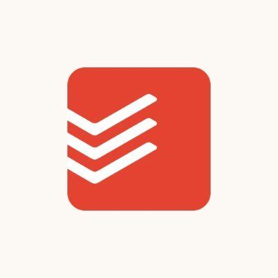 Todoist - Pricing
