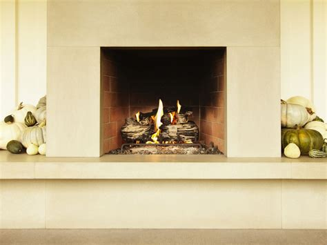 Ventless Gas Fireplaces - What to Know Before You Buy