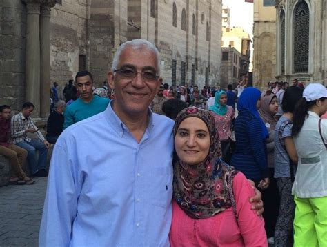 Egypt court overturns decision placing 296 people on