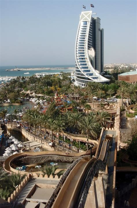 Best Travel Tips to UAE in 2019 (For Your First Trip