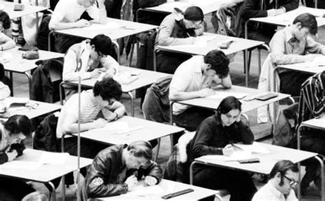 How I passed the CFA Level 1 exam in 6 weeks: a study plan