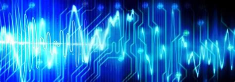 Signal & Image Processing | Electrical and Computer