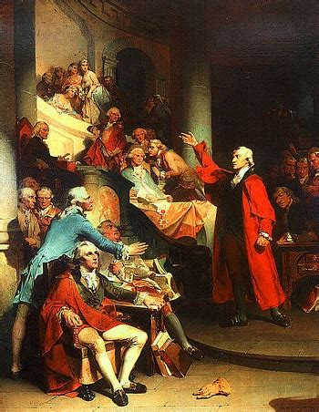 Virginia House of Burgesses Facts Lesson for Kids   Study